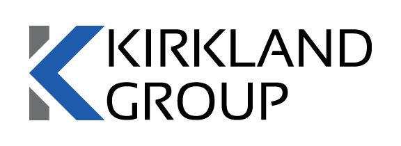 Kirkland-Financial-Logo